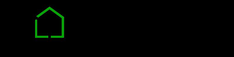 Il Computo Metrico Filippo Armanini Geometra